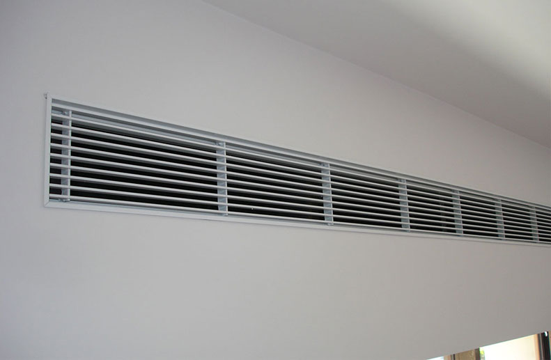 air conditioning grills. ac grill · gallery air conditioning grills o